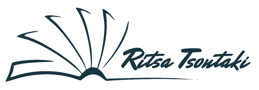 Ρίτσα Τσοντάκη